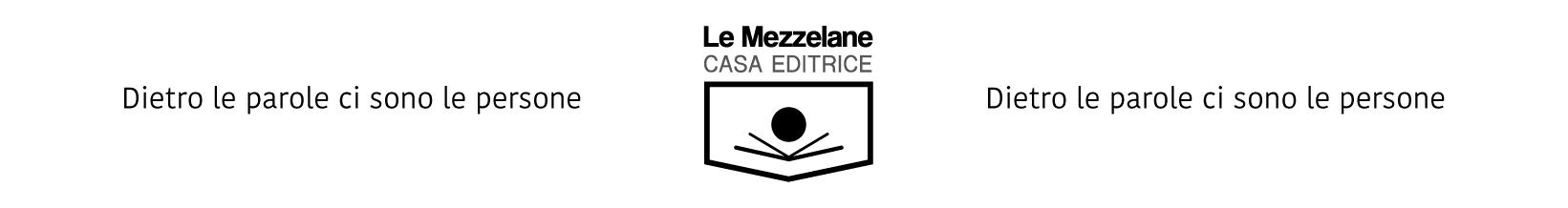Mindspot – Il blog del direttore editoriale